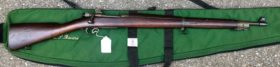 U.S. Remington 1903A3