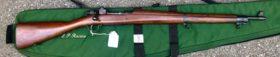 U.S. Remington 03-A3